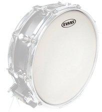 """Evans Power Center Reverse Dot 12 """""""