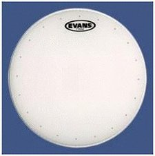 "Evans Genera HD Dry 14 """