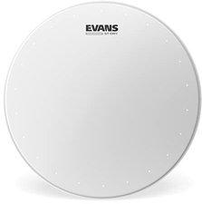 """Evans Super Tough Dry 14 """""""