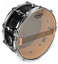 Evans Snare Side 200 10