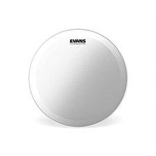 "Evans EQ3 Clear 18 """