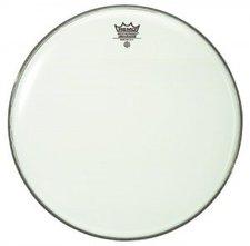 "Remo Smooth White Ambassador 15 """