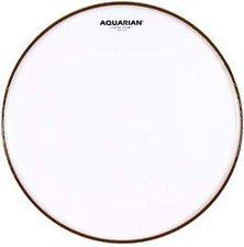 "Aquarian Classic Clear 13 """