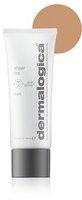 Dermalogica Skin Health Sheer Tint (40 ml)