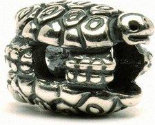 Trollbeads Schildkröte (11223)