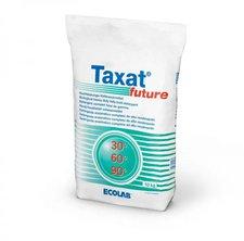 Taxat Future Vollwaschmittel (10 kg)