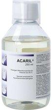 Lifestyle Acaril (250 ml)