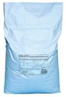 Holste Vollwaschmittel Professional (25 kg)