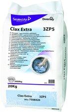 Taski Clax Extra 3ZP5 (20 kg)