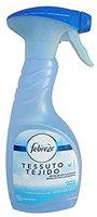 Febreze Classic Textilerfrischer (500 ml)