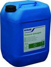 Ecolab Protocol detergent (20 kg)