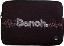 Lazerbuilt Laptop Sleeve Bench 9-11
