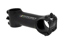 RITCHEY WCS C260 (120 mm)