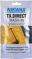 Nikwax TX Direct Wash-In (100 ml)