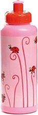 Egmont Toys Ladybug Bottle