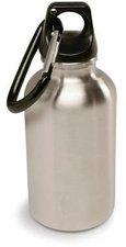 Sagaform Sportflasche (250 ml)