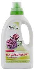 AlmaWin Bio Wäscheduft (750 ml)