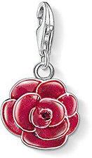 Thomas Sabo Rote Rose (0697-007-10)
