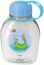 Haba Trinkflasche Krokofreunde (600 ml)