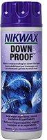 Nikwax Wax Cotton Proof (300 ml)
