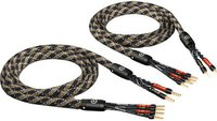 ViaBlue 24322 SC-4 Bi-Wire T6s (5m)