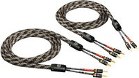 ViaBlue 24222 SC-2 Single-Wire T6s (5m)