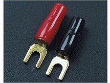 Dietz 23021 Gabel für 4-6 mm² Kabel