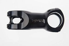 L.H.Thomson Elite X4 (75 mm)