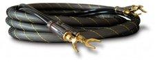 Dynavox 204922 Highend-LS-Kabel-Set 2 x 2,5mm² (2 x 5m)