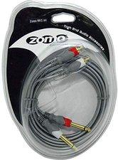 Zomo 20103454 Kabel MKC-30 (3m)