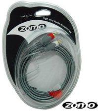 Zomo 20103457 Kabel ACC-30 (3m)