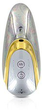 Vibe Therapy Discreet silber