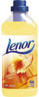 Lenor Sommerbrise (1,2 l)