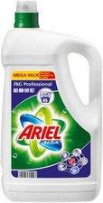 Ariel Actilift (65 WL)