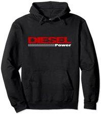 Addict-Pullover Damen