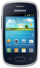 Samsung Galaxy Star ohne Vertrag