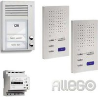 TCS PSC2220-0000 Türstation