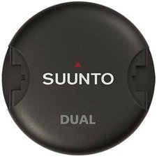 Suunto Comfort Belt Modul - Dual (SS013594000)