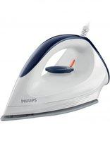 Philips GC160/02