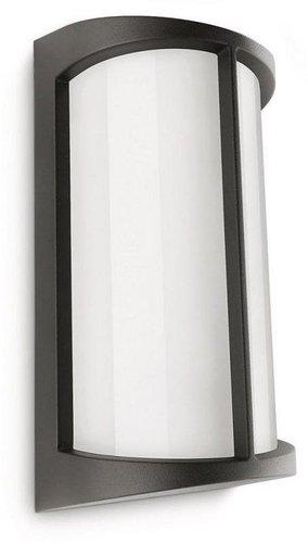 Philips Ecomoods 1-flg. schwarz (172293016)