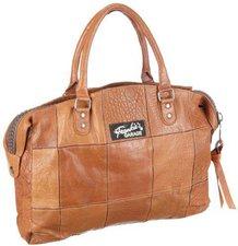 Frankie's Garage Patch Bag (L111438)