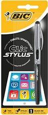BIC 2-in-1 Stylus Pen
