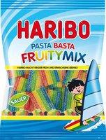 Haribo Pasta Basta FruityMix (175 g)