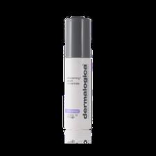 Dermalogica Ultra Calming Serum Concentrate (50 ml)