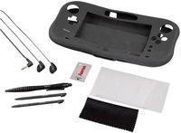 Hama Wii U 8in1 Starter-Set (00073054)