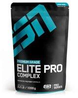 Esn Elite Pro Complex Vanilla (1000g)