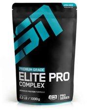 Esn Elite Pro Complex Strawberry (1000g)