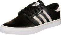 Adidas Seeley black/white