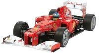 Tamiya Ferrari F2012 F104 Kit (58559)