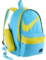 Nike Young Athletes Halfday Rucksack (BA4665)